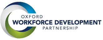 Oxford Workforce Development Partnership
