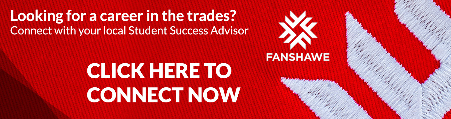 Fanshawe College - Student Success Advisor